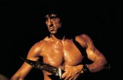 Рэмбо 3 / Rambo 3 (Сильвестр Сталлоне, 1988) 2dbf81484612505