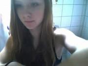 http://thumbnails115.imagebam.com/48462/6cb527484614422.jpg