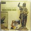 Ten Years After – Cricklewood Green (1970) (Vinyl)
