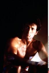 Рокки 4 / Rocky IV (Сильвестр Сталлоне, Дольф Лундгрен, 1985) - Страница 2 B4bd3b484614812