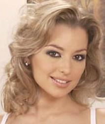Ivona Zampova