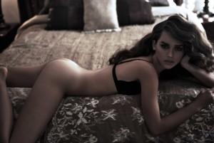 Carolina Sanchez - Leonardo Corredor Shoot -x7 sexy