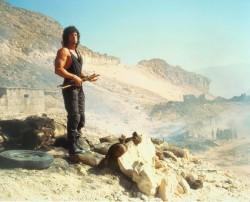 Рэмбо 3 / Rambo 3 (Сильвестр Сталлоне, 1988) 50d1c9484691012