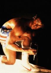 Рокки 4 / Rocky IV (Сильвестр Сталлоне, Дольф Лундгрен, 1985) - Страница 2 24e2a2484728982