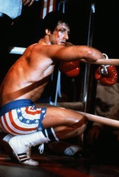 Рокки 4 / Rocky IV (Сильвестр Сталлоне, Дольф Лундгрен, 1985) - Страница 2 F227ab484729046