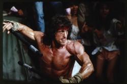 Рэмбо 3 / Rambo 3 (Сильвестр Сталлоне, 1988) 9c4fef484731161