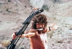 Рэмбо 3 / Rambo 3 (Сильвестр Сталлоне, 1988) Ddf657484731036