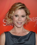Julie Bowen -                        13th Annual Inspiration Awards Los Angeles May 20th 2016.