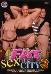 a33f6f484917716 - Fat Sex In the City #3