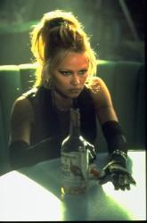 Не называй меня Малышкой / Barb Wire (Памела Андерсон, 1996)  A971c2484950735