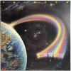 Rainbow - Down To Earth (1979) (Vinyl 1st press)