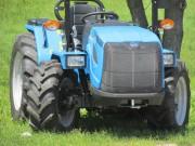 Traktori Landini opća tema 258a1e485035424