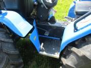 Traktori Landini opća tema 70e035485032013