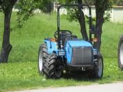 Traktori Landini opća tema 7adbf2485034550