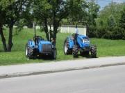 Traktori Landini opća tema 8c0103485035150