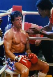 Рокки 3 / Rocky III (Сильвестр Сталлоне, 1982) - Страница 2 9275c6485032028