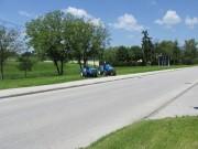Traktori Landini opća tema B109c7485033929