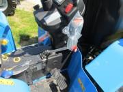 Traktori Landini opća tema B18b2f485033207