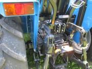Traktori Landini opća tema Cfb674485030837