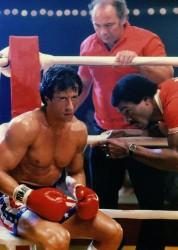 Рокки 3 / Rocky III (Сильвестр Сталлоне, 1982) - Страница 2 D4c58d485031998