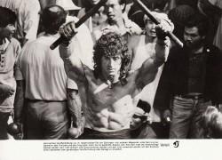 Рэмбо 3 / Rambo 3 (Сильвестр Сталлоне, 1988) - Страница 2 7bd23f485095108