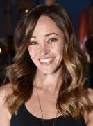 Autumn Reeser -                   P.S. Arts The Party Los Angeles May 20th 2016.