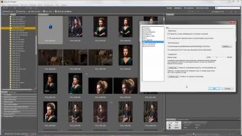 Photoshop для фотографа 3.0. (2016) Видеокурс