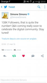 Actualité de Simone: Q&A 7f97c9485264658