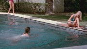Andrea Thompson - Nightmare Weekend (1986) (swimsuit/slip/pokies) 1080p BluRay Remux