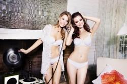 http://thumbnails115.imagebam.com/48529/e01e09485283805.jpg
