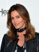 Cindy Crawford -             Heart Foundation's Honoring Of Mike Meldman Beverly Hills May 21st 2016.