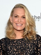 Molly Sims -                Heart Foundation's Honoring Of Mike Meldman Beverly Hills May 21st 2016.