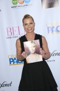 Jaime Pressly -            Bella Magazine Cover Party Beverly Hills May 21st 2016.
