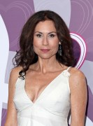 Minnie Driver -               Power Of Love Gala Las Vegas May 21st 2016.
