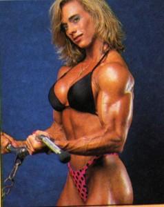Diana Dennis Shelley Beattie And Shelley Lubben Nude Naked Xxx     Bodybuilding com