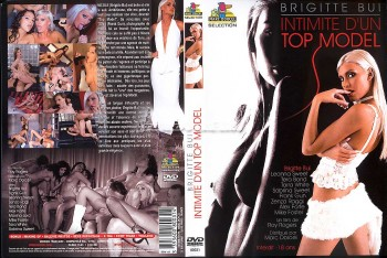 Топ Модель / Top Model / Intimite D'Un Top Model (2006) DVDRip