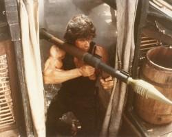 Рэмбо: Первая кровь 2 / Rambo: First Blood Part II (Сильвестр Сталлоне, 1985)  - Страница 2 D62c5c485462332