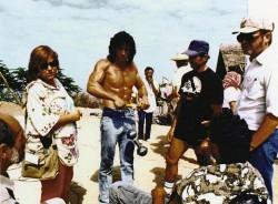 Рэмбо 3 / Rambo 3 (Сильвестр Сталлоне, 1988) - Страница 2 8a9d0e485478879