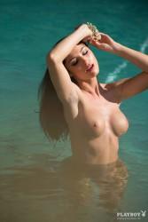 http://thumbnails115.imagebam.com/48551/788f59485507624.jpg