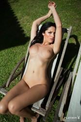 http://thumbnails115.imagebam.com/48551/cf3697485507557.jpg