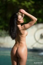 http://thumbnails115.imagebam.com/48551/f651ab485507638.jpg