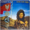 Robert Plant � Now and Zen (1988) (Vinyl)