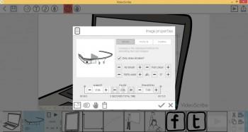 Sparkol VideoScribe Professional v2.3.0 Final (EN)