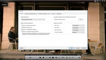 Corel WinDVD Pro 11.7.0.12 MULTI/RUS