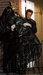 Стиратель / Eraser (Арнольд Шварценеггер, Ванесса Уильямс, 1996) 0c2008486044318