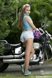 http://thumbnails115.imagebam.com/48605/bfd54d486047348.jpg