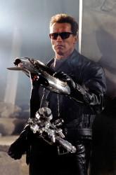 Терминатор 2 - Судный день / Terminator 2 Judgment Day (Арнольд Шварценеггер, Линда Хэмилтон, Эдвард Ферлонг, 1991) D1f3b2486047380