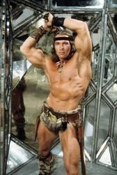 Конан Разрушитель / Conan the Destroyer (Арнольд Шварцнеггер, 1984) 56b2f8486070573