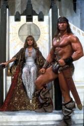 Конан Разрушитель / Conan the Destroyer (Арнольд Шварцнеггер, 1984) Ff3d2e486070275