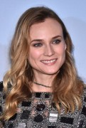 "Diane Kruger @ ""Sky"" Premiere in Berlin 